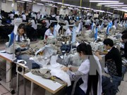 Vietnam fomenta nexos comerciales internacionales, comenta agencia británica