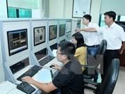 Avanza Vietnam en uso de teledetección para gestión de recursos