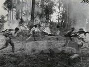 Reiteran contribución de Vietnam al derrocamiento de régimen Khmer Rojo