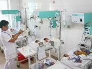 Vietnam legaliza la maternidad subrogada con fines humanitarios