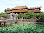Vietnam necesita 30 mil millones de dólares para crecimiento verde