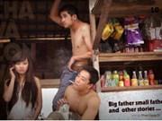 Cinta vietnamita competirá por el Oso de Oro en Festival de Berlín