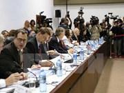 Cuba y EE.UU. continuarán diálogos sobre normalización de nexos