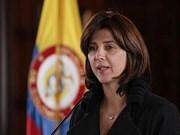 Vietnamitas con visa Schengen o de Estados Unidos podrán ingresar a Colombia