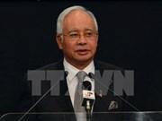 Pronóstico favorable de desarrollo económico de ASEAN