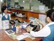 Garantizan estabilidad de mercado monetario en Tet