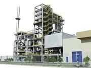 Encamina Hanoi producción eléctrica a partir de residuos