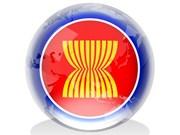 Convoca ASEAN concurso de diseño de estampilla y sello de correos
