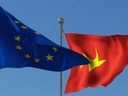 Vietnam y UE fortalecerán aún más nexos cooperativos en 2015