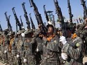 Gobierno birmano declara estado de emergencia en región Kokang