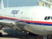 Pronostican lento crecimiento de aviación en Sudeste de Asia