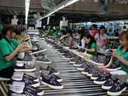 Vietnam, mayor exportador de ASEAN a EE.UU.
