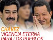 Embajada venezolana organiza en Vietnam acto de homenaje a Hugo Chávez