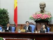 Prioriza Vietnam tratamiento de salud a población con calidad