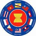 Intensifica ASEAN monitoreo de competitividad en región