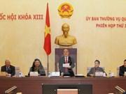 IPU – 132 en Hanoi: Mensaje de paz, democracia y progreso