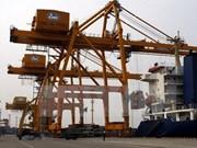 Aumenta 12 por ciento intercambio mercantil Vietnam-Malasia en enero