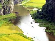 Vietnam se suma al Día Internacional de Agua