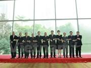Países de ASEAN deliberarán sobre proceso de integración financiera