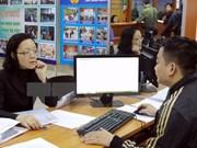 Vietnam exige a fomentar cooperación fiscal en ASEAN