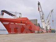 Doosan Vina exporta equipos de ahorro energético a Uzbekistán