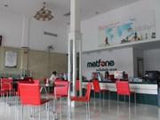 Empresa vietnamita adquiere firma cambodia