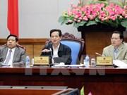 Exigen mayores esfuerzos en reforma de empresas estatales