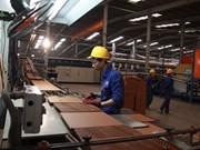 PIB de Vietnam crecerá 6,5 por ciento en 2015