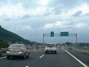 Ministerio de Transporte revisa proyectos contratados por POSCO E&C