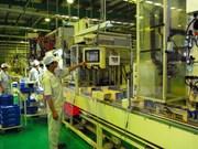 Exhortan a empresas japonesas ampliar inversión en ASEAN