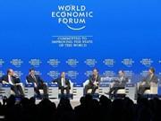 Indonesia lista para Foro Económico Mundial sobre Asia Oriental