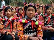 Seminario sobre derechos de nacionalidades minoritarias en Vietnam