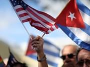 Vietnam saluda retiro de Cuba por EE.UU. de lista relacionada con terrorismo
