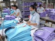 Destacan potenciales comerciales Vietnam-México