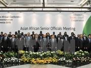 Asiste Vietnam a Foro Económico Mundial sobre Asia Oriental