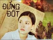 Televisión argentina destaca 40 aniversario de la liberación del Sur de Vietnam