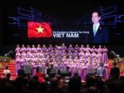 Inician XXVI Cumbre de la ASEAN en Kuala Lumpur