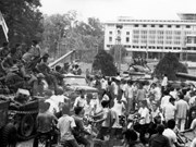 Presentan en Cuba historia de Ejército Popular de Vietnam