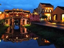 Ciudad antigua de Vietnam entre destinos mundiales más interesantes de 2016
