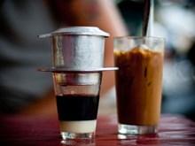 Sector cafetero vietnamita busca crecerse ante dificultades