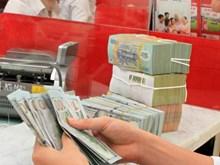 Vietnam aumenta asistencia a las PyMEs