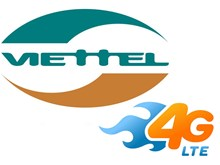 Viettel amplía cobertura de red 4G en Vietnam