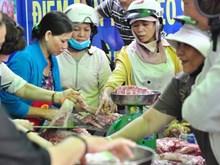 Vietnam figura entre seis mercados minoristas más atractivos del mundo