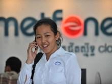 Inversores vietnamitas contribuyen al desarrollo de Camboya