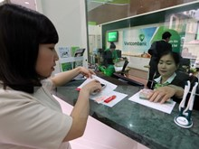 Banco Estatal de Vietnam rebaja tasas de interés y de préstamos