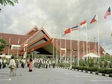 Hitos de los 22 años de adhesión de Vietnam a la ASEAN