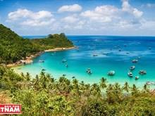 [Fotos] Nam Du - Un maravilloso archipiélago del Sur