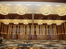 Da Nang ultima preparativos para la Cumbre del APEC