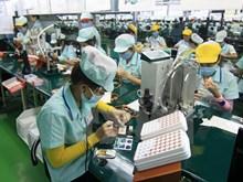 [Video] Diagnostican buena perspectiva de economía de Vietnam