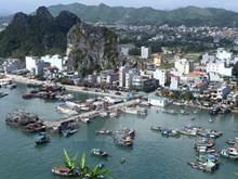[Video] Vietnam recibe a más de un millón de turistas extranjeros en octubre